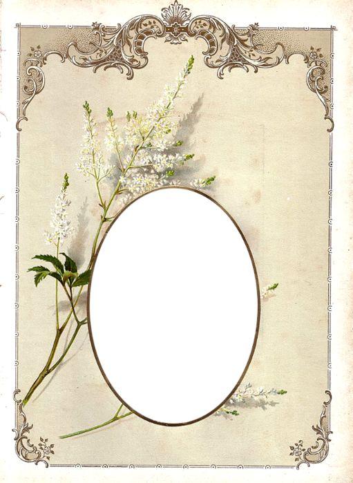 Les 777 meilleures images du tableau sur pinterest - Cadre lumineux lettre ...