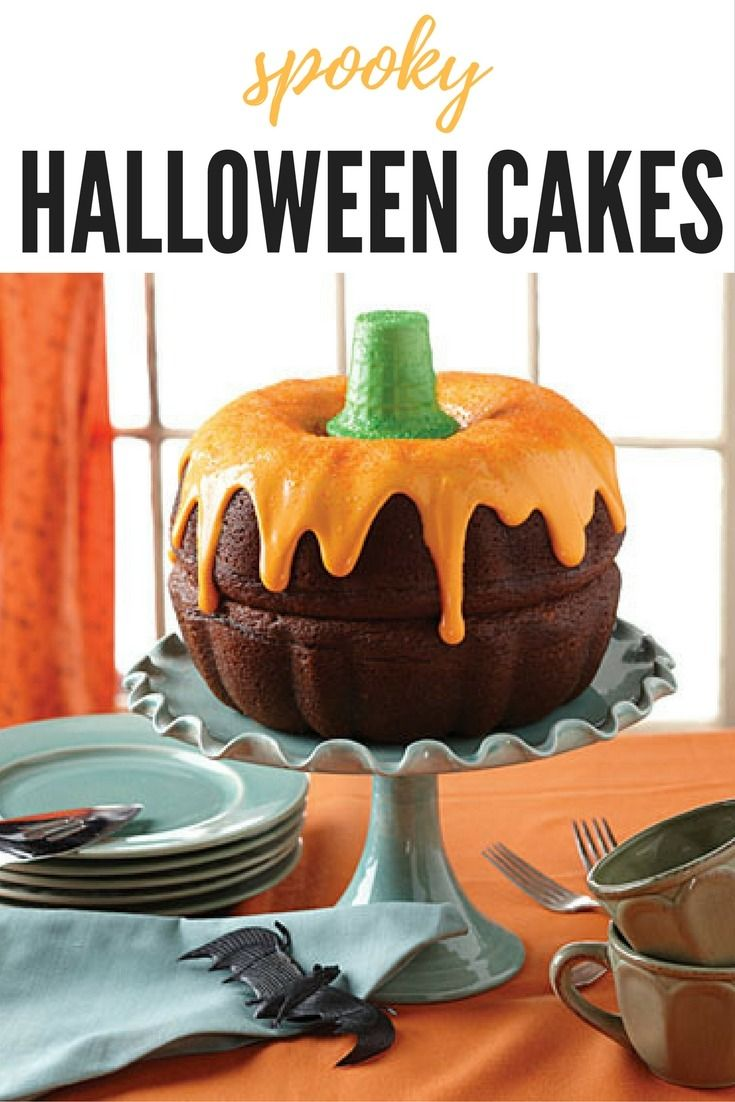 866 best halloween treats images on pinterest halloween treats