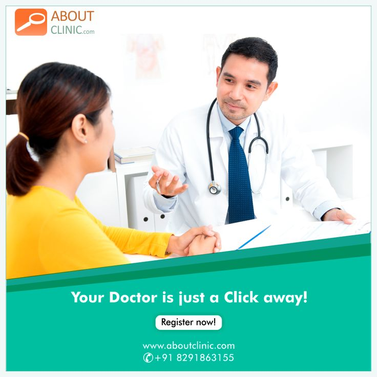 Find the Best Cosmetic Plastic Surgery Centers, Clinics and Doctors in Mumbai. Check and Compare Surgery Cost Patient Testimonials Before After Photos etc. Book an Appointment at Aboutclinic.com.
