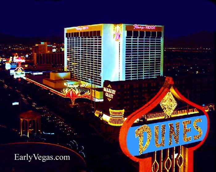 Us mobile casino no deposit bonus