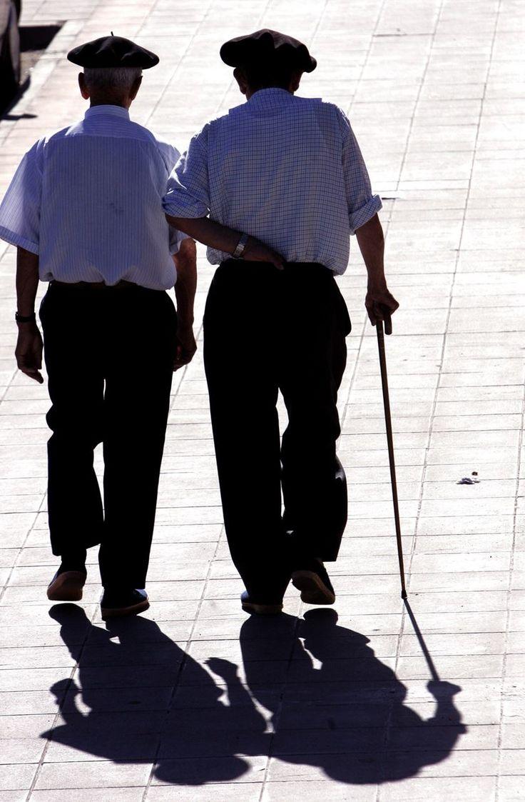 El Tribunal de la UE dice que ley española sobre el cálculo de pensiones de incapacidad es legal