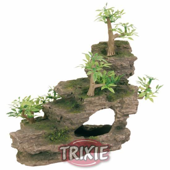 encuentra este pin y muchos ms en acuarios decoracin de mascotasol