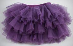 пышная юбка для детей - Поиск в Google