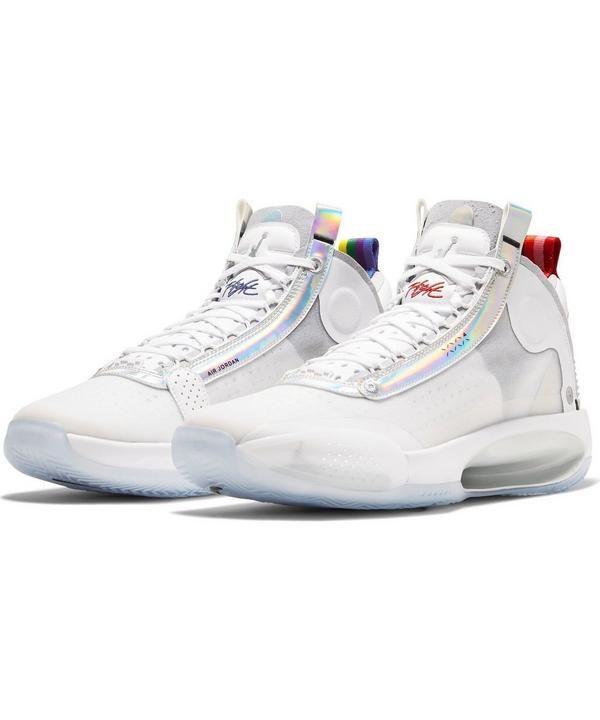 Basketball Shoe - Hibbett   City Gear