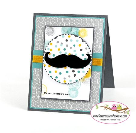 464 best card ideas male images on pinterest birthdays stampin up mustache framelit mustache cardsmasculine cardsfathers day ideas larrymovemberboy bookmarktalkfo Choice Image