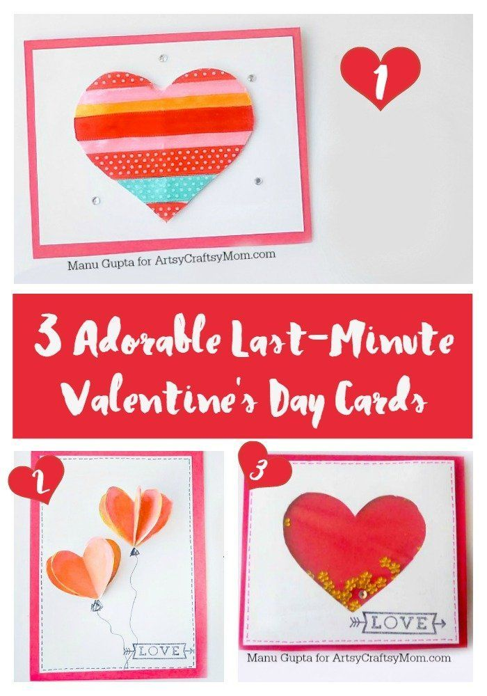 7896 best Easy Crafts Ideas for kids images on Pinterest ...