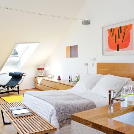 loft bedroom ideas decorating designs ideas pinterest