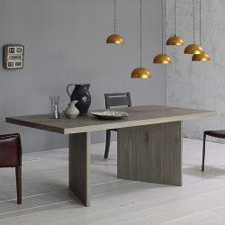 The 25+ Best Oak Dining Table Ideas On Pinterest | Oak Dining Room, Oak  Table And Formal Dinning Room