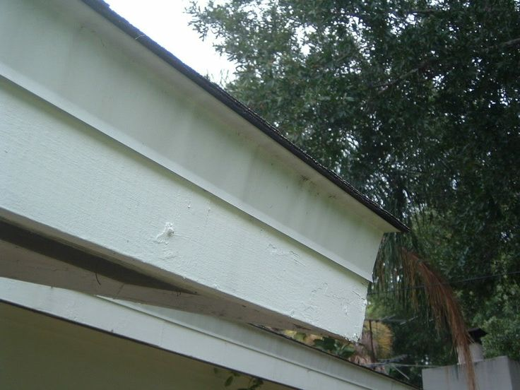 13 Best Gutter Drip Edge Images On Pinterest Gutter