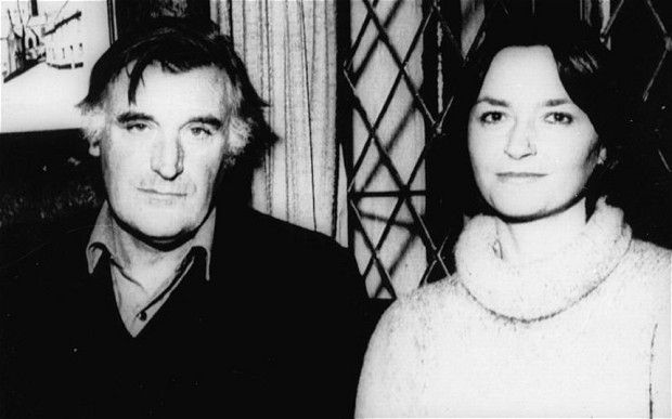 07 Jan 2013 - Ted Hughes and Sylvia Plath's marriage of myths. It's time to judge the poets on their own merits, says Sameer Rahim. By Sameer Rahim - telegraph.co.uk