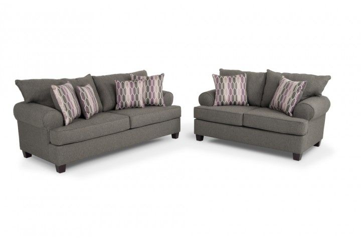 Bobs, Sofas And Loveseats