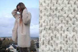 Bilderesultat for skappel genser jakke