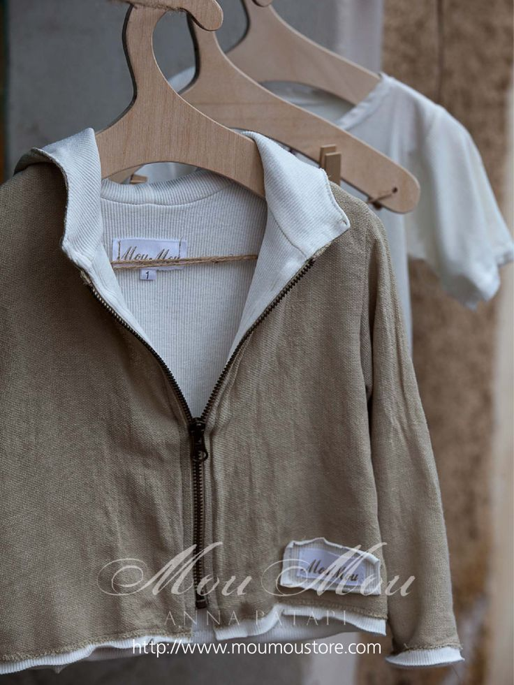 """Christening clothes for boys """"COLLECTION 2013 MOUMOU by Anna Patapi"""""""