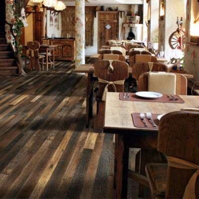 Clove Hickory Organic Commercial hardwood flooring by Hallmark Hardwoods | Hallmark  Floors Brand Product - 11 Best Hallmark Organic Engineered Floors Images On Pinterest