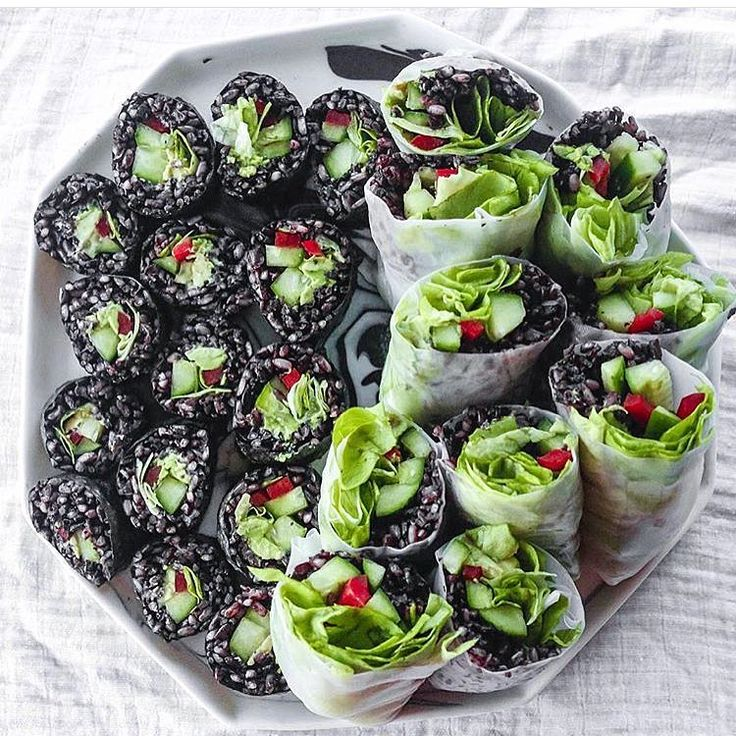 nicole maree vegetarian food blogger instagram nichify username heynicolemaree