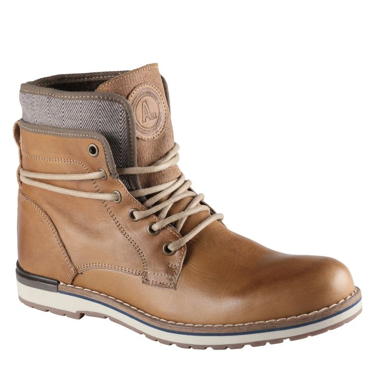 17 Best ideas about Timberland Boots For Sale on Pinterest ...