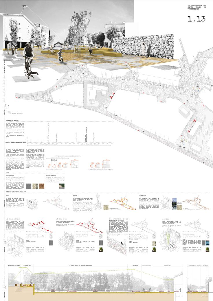 © Moreu Mestre arquitectos / Torrelodones, Madrid, Spain