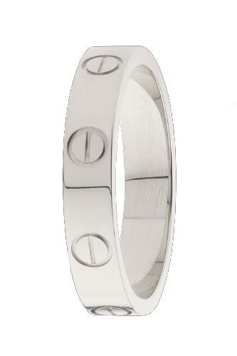 Wedding Rings for Guys - Men's Wedding Rings