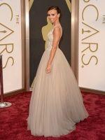 Giuliana Rancic @ Oscars 2014 - De jurken die je MOET zien @ de Oscars 2014