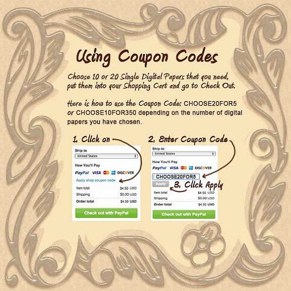 papers 3 discount code Paper-paperscom promo code & deal last updated on august 3,  paper-papers coupon - $4 off  more  purechemicalsnet discount code.
