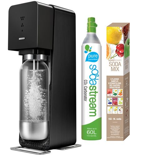 sodastream_web