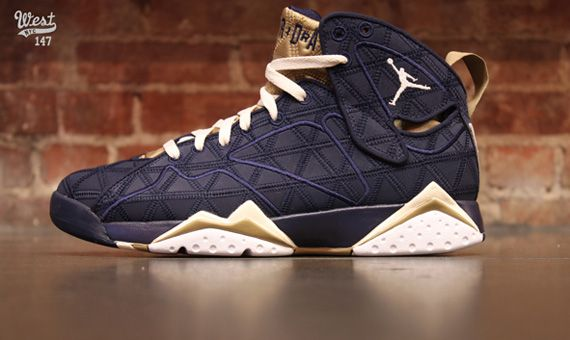 air jordan sneakers purple gold white www.marsportmall.com
