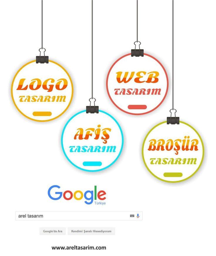 #arel #logo #yapma #grafiktasarim #profesyonel #grafiker #matbaa #dizayn #broşür #kartvizit #reklam #webtasarim #amblem #web #grafik #logotasarim #areltasarım #logotasarimi #amblem #katalog #dergi #reklam