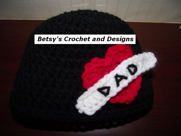 $15  5-11 years  Available at Betsys Crochet and Designs...... Look for me on facebook