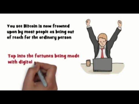Mi az a digitális valuta vagy kriptovaluta?