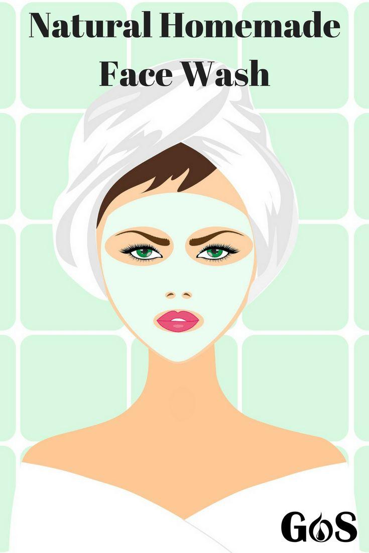 The 25+ best Best facial wash ideas on Pinterest | Beauty hacks ...