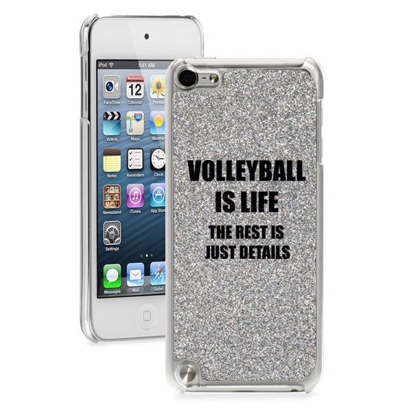 whats the newest iphone best 25 ipod touch cases ideas on 5299