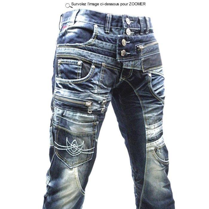 Résultats Google Recherche d'images correspondant à http://i2.cdscdn.com/pdt2/6/1/4/1/700x700/mp00063614/rw/jeans-homme-japrag-jp2101-.jpg