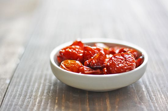 A delicious way to use up that surplus of summer tomatoes!: Slow Roasted Tomatoes, Recipes Foodies, Noodles, Cooking, Naptim Chief, Tomatoes Recipes, New Books, Gorgeous Slow Roasted, Summer Tomatoes
