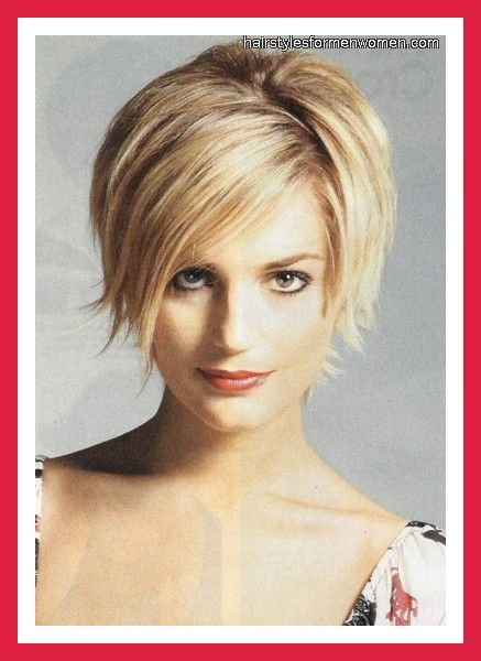 photo of short haircuts 58 best hairstyles images on hair 5594 | 36150fac5594abe6a7cf282ce0c04d68 cute short hairstyles short hair styles