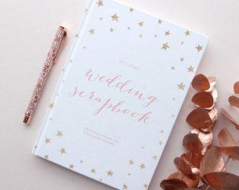 The 10 best Wedding planning images on Pinterest Wedding planer