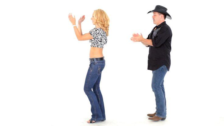 How to Do the Tush Push | Life Dancing