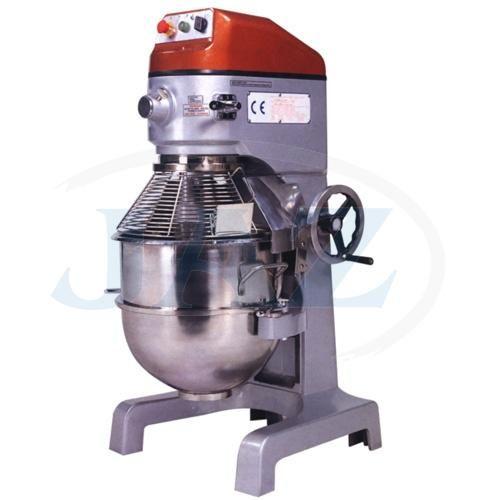 Takéto mašinky keby som mala doma, to by bola radosť kuchtiť :) Také sú ale asi iba v reštikách a baroch..  http://www.jaz.sk/produkty/