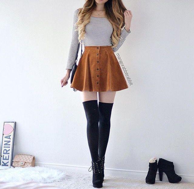 Süßes Outfit (für Zucker oder Süßigkeiten und Papa al … # chi … – Outfits