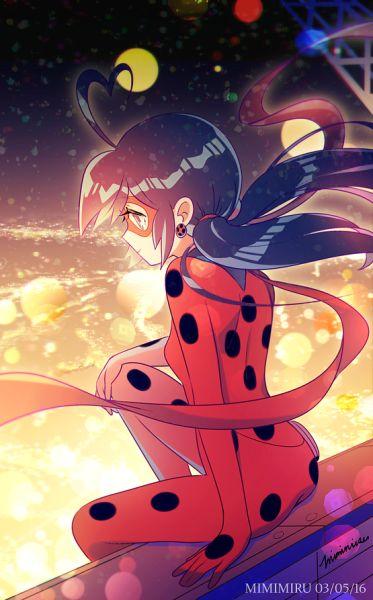 Miraculous ladybug | Tumblr                                                                                                                                                                                 Más                                                                                                                                                                                 Más