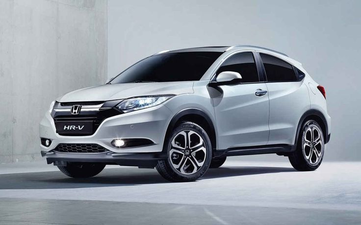 2018 Honda HRV Changes, Redesign and Release Date   http://www.2017carscomingout.com/2018-honda-hrv-changes-redesign-and-release-date/