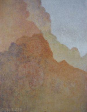 Artlist - databáze současného umění: Límec