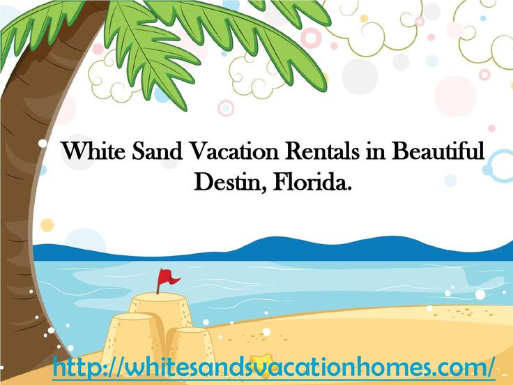 Destin luxury vacation home rentals  Destin beach homes are a suitable one for those who want to organize their trips in advance to witness excitement. Individuals, families and groups can compare the prices of Destin beach house rentals online for making the trips a memorable one.Call us to 678.410.9102 get more information.