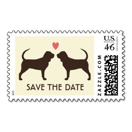 Zazzle coupon code 2018 postage