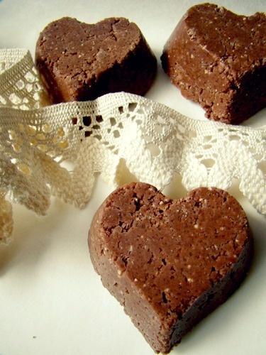 Bombe frizzanti Cacao e Cocco set di 2  #bath #natural #beauty