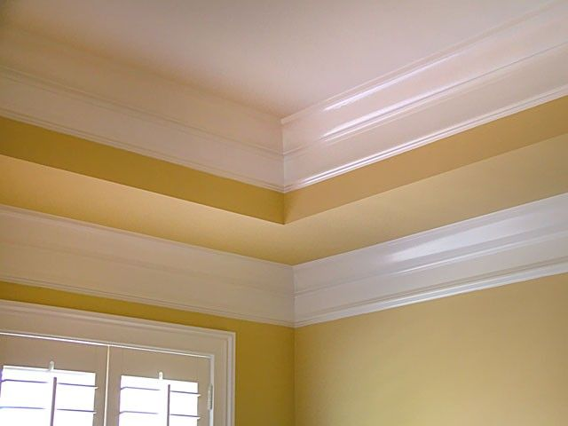 home depot crown moulding picture httplovelybuildingcomhome