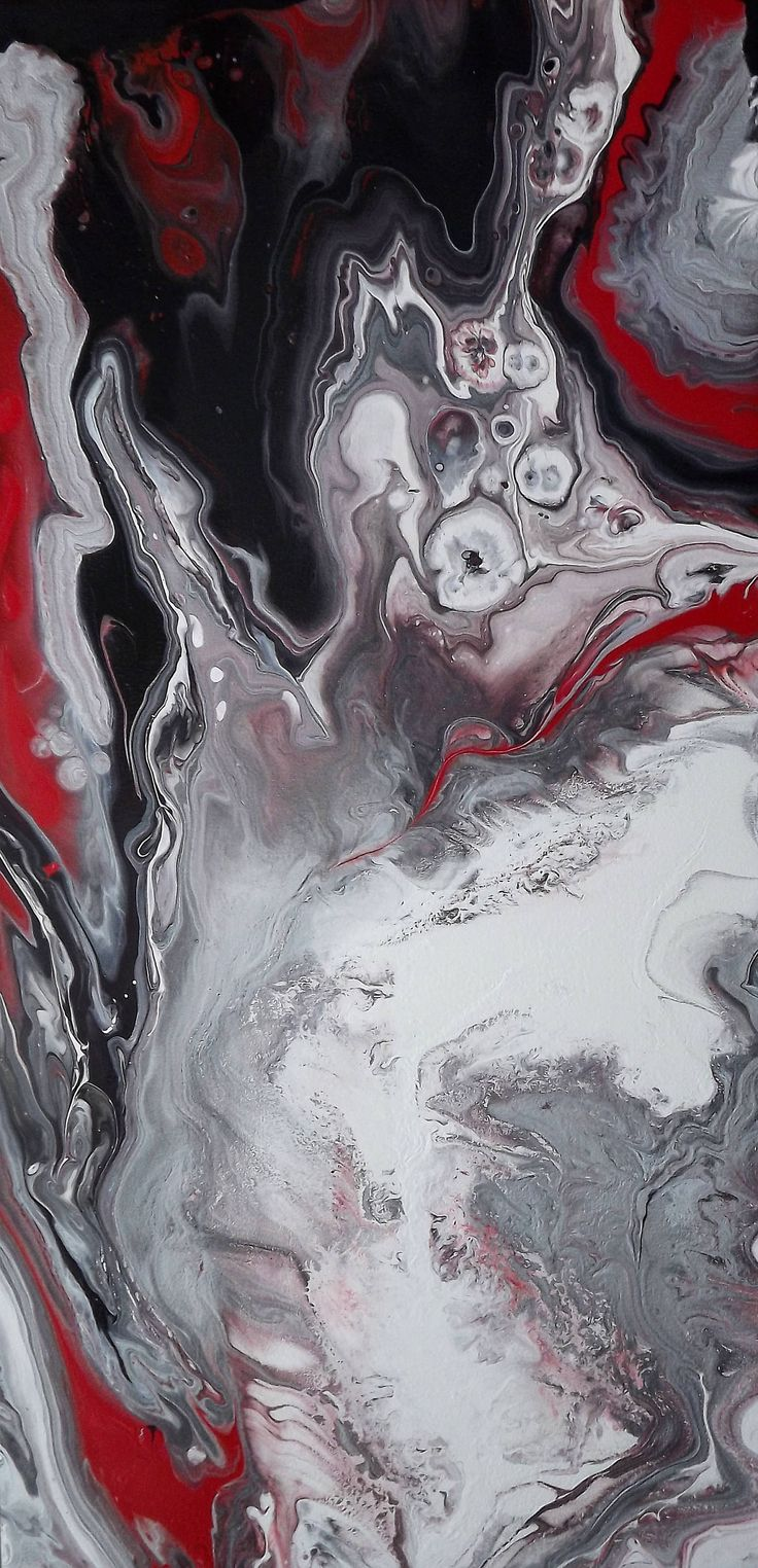 Acrylic Art Abstract Painting, Fluid Abstract Painting, Original Painting, Acrylic Painting, Abstract Painting, Modern Abstract,  Artwork by ColorFlowArt on Etsy