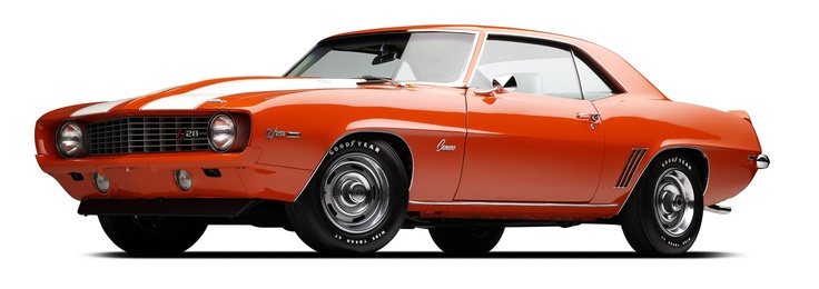 1000+ images about Kerbeck Corvette & GM Muscle Car ...