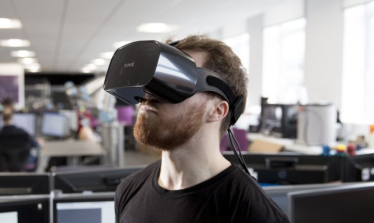 Episode 209: I chat with Gareth Walkom who is currently developing software using virtual reality to help people who stutter reduce speaking anxiety and improve eye contact. Joining us is Gareth's advisor and previous Stuttering is Cool guest, Grant Meredith, Associate Dean (Student Retention and Success) for the Faculty of Science and Technology at Federation University Australia and designer of Scenari-Aid, a website with over 100 streaming video scenarios for people to practice their…