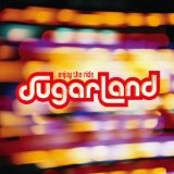 Enjoy the Ride (Audio CD)By Sugarland