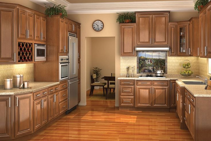 Remodeling your Kitchen - Find top quality cabinets and counter tops at 1to1 Cabinets in Orlando FL. Central FL - Orlando has the best selection and installation of cabinets, counter tops, and flooring. The best price and service for kitchen cabinets in Florida - 1to1 Kitchen and Bath.